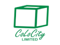CoLoCity Limited